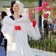 halloween costumes for women popsugar celebrity australia