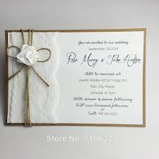 sle rsvp cards 37 best lace wedding invitations images on laser cut