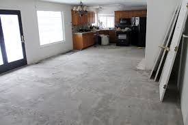 why particle board subfloors are bad chris
