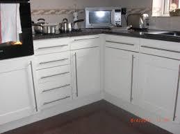 Kitchen Cabinet Door Handles Kitchen Cupboard Handles