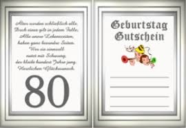 einladung zum 80 geburtstag sprüche spruche zum 80 geburtstag einladung acteam