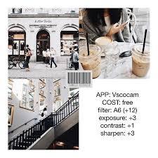 theme ideas for instagram tumblr vsco filter vsco pinterest vsco filter and vsco cam