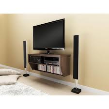 best wall mounted tv cabinet u2014 rs floral design