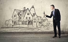 baukosten pro qm wohnfläche baukosten sparen mit 15 pro tipps bis zu 30 sparen architekt