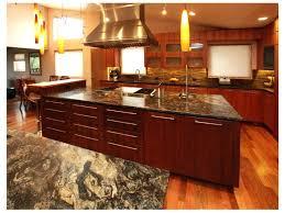 kitchen island reclaimed wood center island cabinet refacing kitchen center island reclaimed