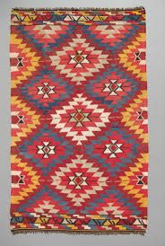 71 best kilim rugs images on pinterest kilim rugs carpets and