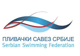 Swimming Logo Design by Serbian Swimming Federation Fina Org Official Fina Website
