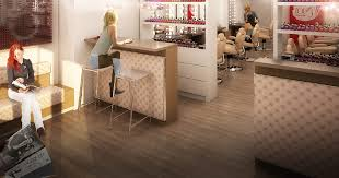 makeup salon nyc makeup salon nyc makeup ideas