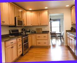 kitchen and bath ideas colorado springs kitchen and bath ideas colorado springs kitchen and bath ideas