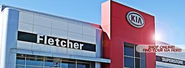 fletcher auto group new kia dodge jeep subaru chrysler