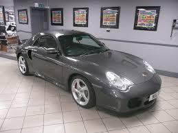 porsche slate grey metallic elferspot porsche 911 turbo