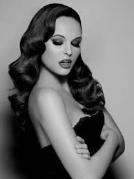 long black hairstyles 2015 with pin ups largest pin up girls info site we believe every woman is a goddess
