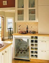 Small Kitchen Bar Ideas White Kitchen Cabinets Home Depot U2014 Smith Design Spend Less On