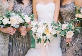 flowers u2014 studio fleurette twin cities wedding florist