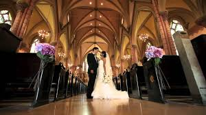 Wedding Decoration Church Ideas by Wedding Ideas Catholic Church Wedding Ceremony Decorations