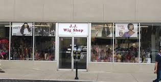 Hair Extensions Louisville Ky by Jj Wig Shop Louisville Ky 40202 Yp Com
