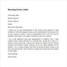 nursing cover letter nursing cover letter cppalerts info