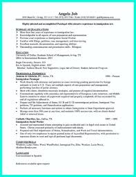 Biology Resume Examples by Inspiring Case Manager Resume To Be Successful In Gaining New Job