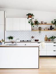 minimal kitchen design 18 kitchens that have perfected minimalism famous interior