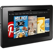 black friday amazon fire tablet kindle fire black friday 2013 deal roundup