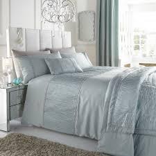 stylish sahara faux silk bedding sets u0026 matching accessories 7