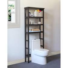 bathroom inspiring bathroom storage ideas with bathroom etagere