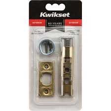 replacement parts door lock replacement parts ace hardware