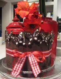 baking addict chocolate jaffa mud cake 2
