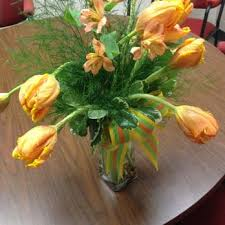 florist ga buds blossoms florist florists 613 hwy 441 s clayton ga
