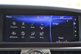 lexus enform app suite update new 2017 lexus ls ls 460 l 4dr car in macon l17044 butler auto