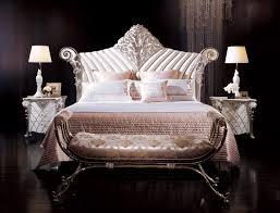 classic italian style design bedroom furnituretop and best italian