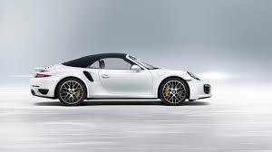 porsche 911 turbo s cabriolet 991 specs 2013 2014 2015 2016