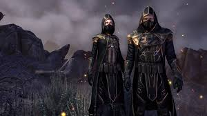 elder scrolls online light armor sets important update zos please reconsider your decision to no longer