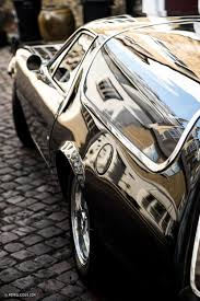 chrome ferrari this is the most insane ferrari shooting brake in the world