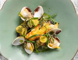 cuisine proven軋le jaune 103 best sea food images on sea food posts and culture