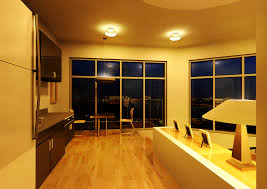 kitchen revit kitchen home decor interior exterior unique on