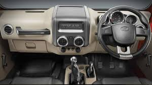mahindra thar hard top interior mahindra thar 2015 crde 4x4 price mileage reviews