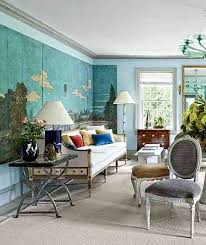 d home interiors 1843 best interior images on interiors