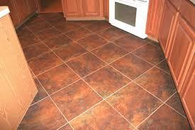 flooring x porcelain tile flooring file 263 37 18x18 floor vinyl