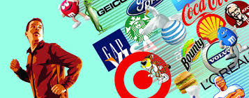 advertisers try new tactics to break through to consumers wsj