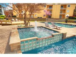 one bedroom apartments dallas tx one bedroom apartments for rent dallas tx tags breathtaking one