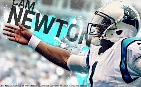cool nfl players wallpapers hd nfl panthers wallpaper 100 full hdq nfl panthers photos nmgncp