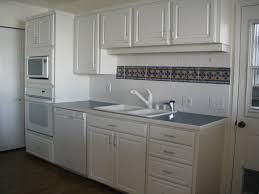 Kitchen  Subway Tile Backsplash Kitchen Backsplash Tile Ideas - Beautiful kitchen backsplash ideas