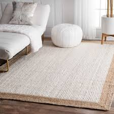 best 25 natural rug ideas on pinterest cheap shag rugs fuzzy