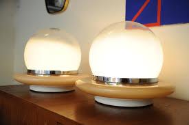plexiglass interior design luxurious home design