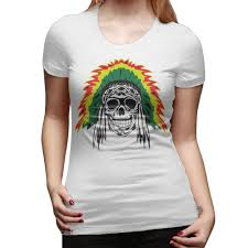 Halloween Shirts For Ladies Compare Prices On Ladies Halloween Shirts Online Shopping Buy Low
