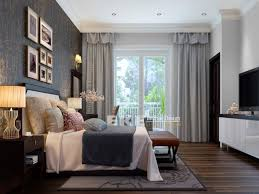 Traditional Bedrooms Bedroom Classic Bed Traditional Bedroom Decor White Bedroom
