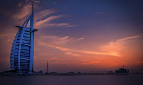 burj al arab from 1 769 3 nights b u0026b dubaiholidays com