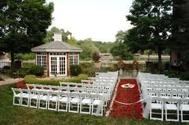 cheapest wedding venues inspirational wedding reception venues on a budget wedding