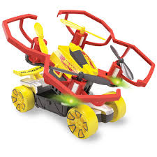 wheels games u0026 toys racing car toys toys